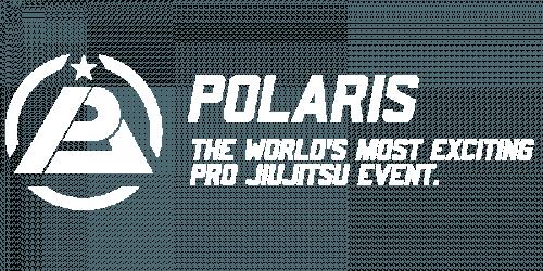 Polaris Pro Grappling